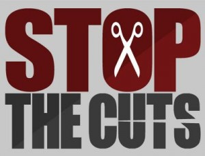 stop-the-cuts-300x228