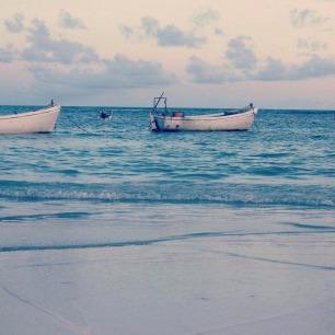 mogadishu 4
