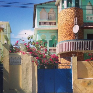 mogadishu1