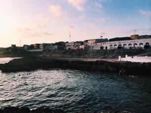 mogadishu3